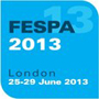 FESPA London
