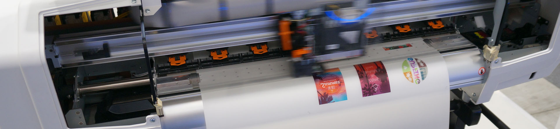 Digital ink solution for textile transfer